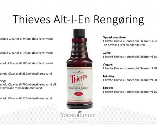 thieves-household-cleaning-et-rengoeringsmiddel-thumbnail